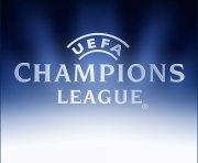 Лига Чемпионов: группы А-D, результаты матчей