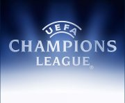 Результаты матчей Лиги Чемпионов: группы Е-Н