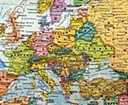 В Украине установится европейская неделя местной демократии