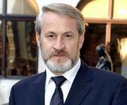 Суд в Варшаве освободил Закаева