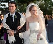 Чугуев приглашает на «Свадьбу в Малиновке»