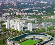 В Харькове открывается Еврофорум архитектурной элиты
