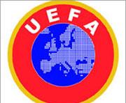 Исполком УЕФА: заседение через неделю (повестка дня)