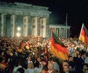 Первая мировая война заканчивается в воскресенье: Германия выплатит последний долг