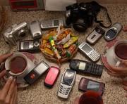 """""""Серые"""" мобилки в Украине отключать не будут"""