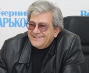 Харьковский ТЮЗ: о формате, травести и текущем потолке