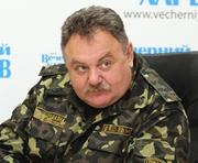 Харьковский облвоенком: о «дедовщине», плоскостопии и уклонении от призыва