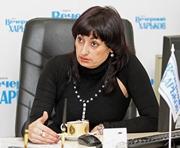 Директор театра Шевченко: о новых спектаклях, судах и ремонте