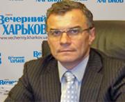 Харьковский «Турбоатом»: вчера, сегодня, завтра