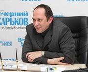 Директор института Бокариуса – о ДТП, экспертизах и нанотехнологиях