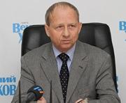 Директор харьковского метростроя – о новых станциях, атомной бомбе и стоимости жилья