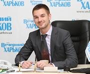 Как будет работать пассажирский транспорт Харькова: все подробности