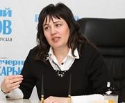 Начальник харьковского загса: все о регистрации браков и разводов