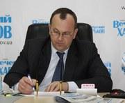 Начальник милиции Харькова по кадрам – о сокращениях, накрутках и женщинах