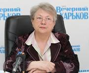 Руководитель «Харьковэнергосбыта» – о хищениях, долгах и подорожании