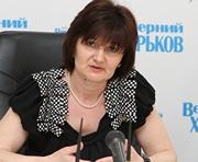 Лекарства в Харькове: как распознать качество