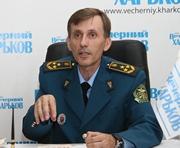 Харьковская таможня: всё, что нужно знать пересекающим границу