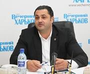 Молодежные вопросы в Харькове: об экстремизме, неформалах и волонтерах