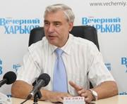 Коммунальное хозяйство Харькова: всё о деревьях, фонтанах, цветах и газонах