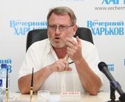 Главный архитектор Харькова: подробно о будущем мегаполиса