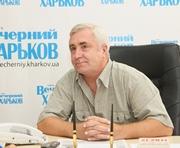 Охотничий сезон на Харьковщине: что нужно знать
