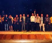 В Харькове открывется фантастический «Звездный мост»: программа фестиваля