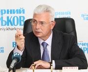 Руководитель Нацбанка в Харьковской области – о финансах и кредитах