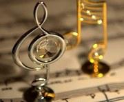 В осенний Харьков врывается солнечный Моцарт