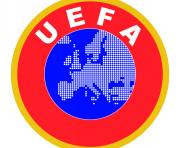В УЕФА перенесли время начала матчей «Металлиста»