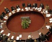 В Харькове завершается семинар по вопросам реформирования государственного управления