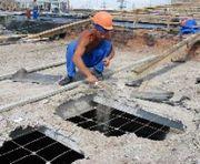 До конца года в харьковские дома придут ремонтники