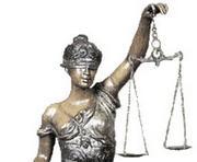 Харьковская прокуратура подала протест на приговор убийце и грабителю