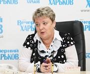 Пенсии в Украине: всё о начислениях, перерасчетах, справках