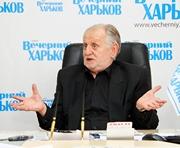 Какими сюрпризами порадует харьковчан театр Шевченко