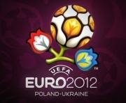 В Харькове завершают строительство гостиниц к Евро-2012