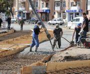 Харьковским предпринимателям с Конного рынка предлагают новые места для торговли