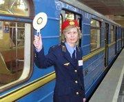 Харьковское метро продлит работу