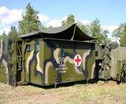 В Харьковском военном гарнизоне – новый прокурор