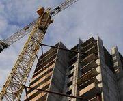Харьковская область получила почти 6 миллионов на доступное жилье