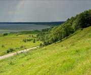 Владельцам земельных паев не стоит продавать землю