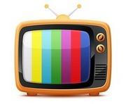До 2015 года Украина полностью перейдет на цифровое вещание