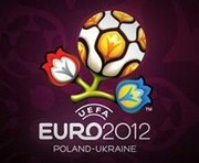 Гостям Евро в Харькове не дадут заблудиться