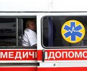 В Украине началась эпидемия гриппа и ОРВИ
