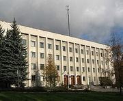 Уволены главы райадминистраций Харьковской области