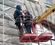 Харьковский градусник станет на метр длиннее