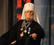 Митрополит Никодим – человек-легенда