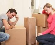 Супруги имеют равные права на совместное имущество