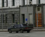 Определены кандидаты на присуждение премии Харьковского горсовета