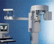Каждый райцентр на Харьковщине будет иметь рентгенологический «цифровик»
