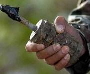 Харьковским взрывотехникам поступил вызов о заминировании на улице Котлова